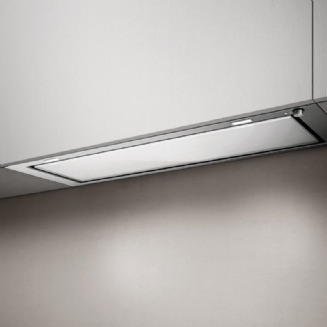 Elica Hidden built in extractor 120cm